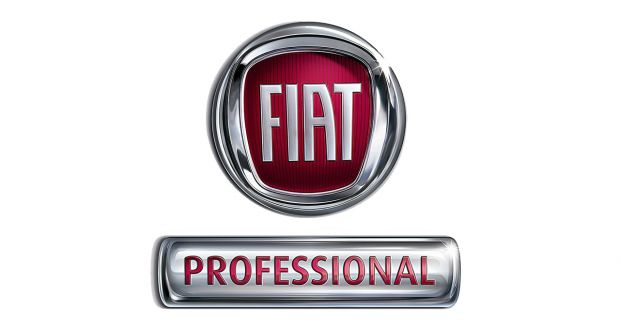 Fiat Professional at the 2018 International Motor Show in Hanover