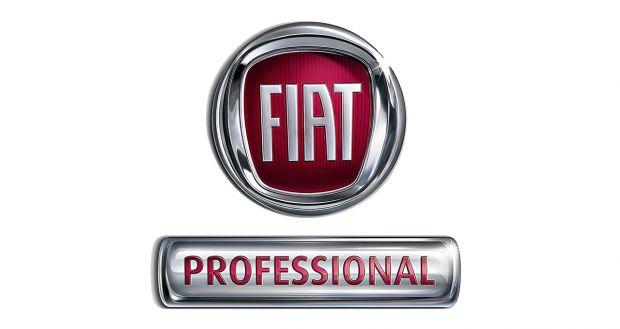 Logo_Fiat_Professional_slider