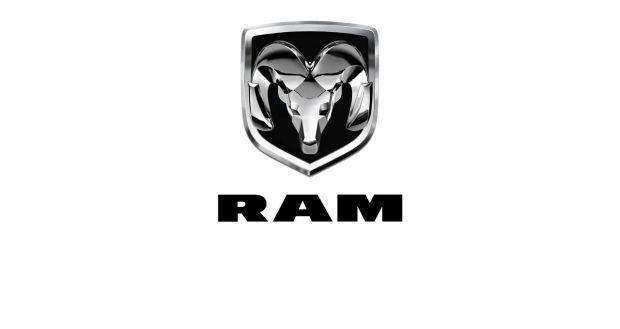Logo_RAM_slider