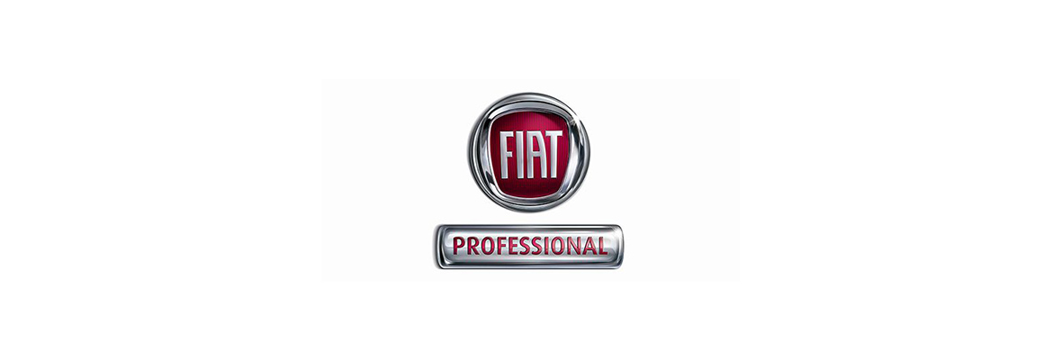FCA appoints IMG to manage Global Licensing for Fiat, Fiat 500, Fiat Professional, Alfa Romeo, Lancia and Abarth