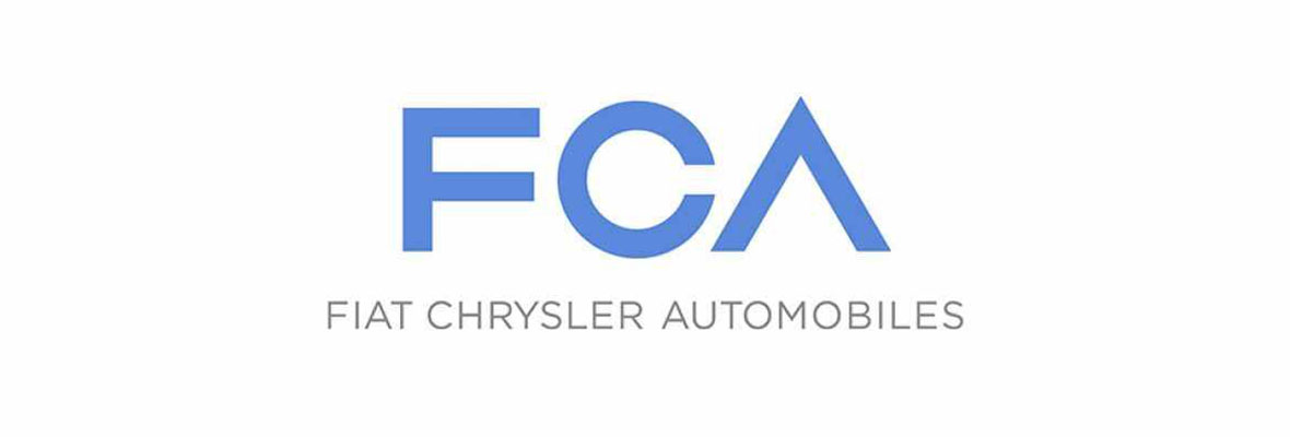 FCA ANNOUNCES PROPOSAL OF DIVIDEND DISTRIBUTION AND FILES ITS 2019 ANNUAL REPORT AND FORM 20-F